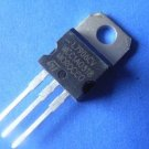 IC, Voltage Regulator, L7906CV L7906 7906, 5 pcs. (Item# I0160)