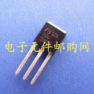 FET / MOSFET, FQU2N60 2N60 TO-251, 5 pcs. (Item# F0004)