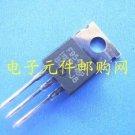 FET / MOSFET, IRF9540N IRF9540, 2 pcs. (Item# F0005)