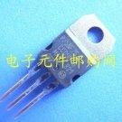 FET / MOSFET,P75NF75 75NF75, 3 pcs. (Item# F0013)
