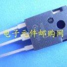FET / MOSFET,H20R1202 H20R120 20R120 20R1202, 1 pcs. (Item# F0014)