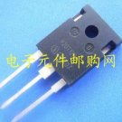 FET / MOSFET,IRF3205, for electrical-magnetic oven, 1 pcs. (Item# F0016)