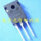 FET / MOSFET,K40T120 H40T120, IGBT 40A 1200V , for electrical-magnetic oven, 1 pcs. (Item# F0017)