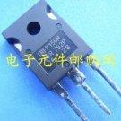 FET / MOSFET,IRFP150N IRFP150, 2 pcs. (Item# F0023)