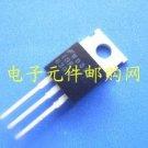 FET / MOSFET,IRF630B IRF630, 3 pcs. (Item# F0026)