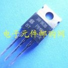 FET / MOSFET, IRF9630, 2 pcs. (Item# F0037)