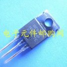 FET / MOSFET, IRF9640, 2 pcs. (Item# F0041)