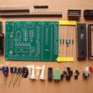 Development Tools (MCU), AT89S learning system, kit (Item# MC012)