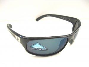5faf15eed3 bolle anaconda 11055 shiny black polarized offshore blue