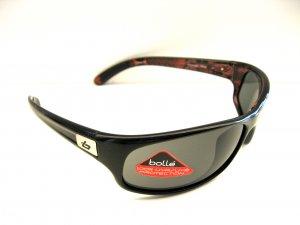 8d909cb2a2 BOLLE ANACONDA 10767 BLACK RED SNAKE TNS