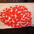 Bag Of Love