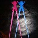 Couple Chopstick