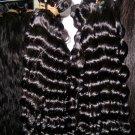 Deep Body non-cuticle Weave 100% Natural Human Hair