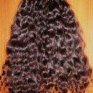 Virgin Remy Malaysian Weave hair