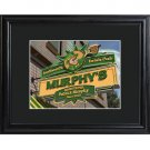 Personalized Irish Pub Prints