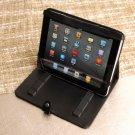 Personalized iPad Case