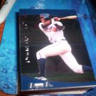 Elvis Andrus 2006 Tri-Star Prospects Plus RC Braves/Rangers