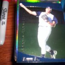 Hunter Pence 2006 Tri-Star Prospects Plus RC Astros