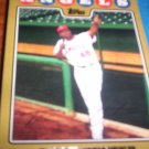 Torii Hunter 2008 Topps Gold Angels