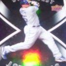 Russell Martin 2008 Upper Deck Starquest Dodgers