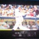Derek Jeter 2007 Topps Yankees