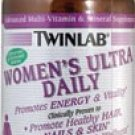 winlab Women's Ultra Daily -- 120 Capsules