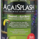 Garden Greens AcaiSplash Drink Mix Powder -- 23.5 oz