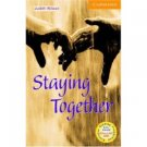 Staying Together (free shipping)