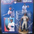 TONY GWYNN 1998 Starting Lineup - San Diego Padres