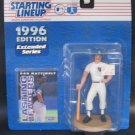 DON MATTINGLY 1996 Starting Lineup Extended - New York Yankees