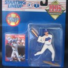 MIKE PIAZZA 1995 Starting Lineup Extended - LA Dodgers
