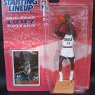 RAY ALLEN 1997 Starting Lineup  - Milwaukee Bucks & Boston Celtics - First Piece