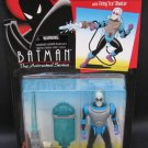 MR. FREEZE 1993 Animated Series KENNER