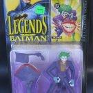 JOKER 1994 Legends of Batman - KENNER