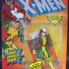 ROGUE 1994 Marvel Comics X-Men - TOY BIZ