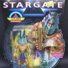 ANUBIS 1994 Stargate the Movie - HASBRO