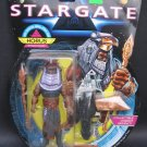 HORUS 1994 Stargate the Movie