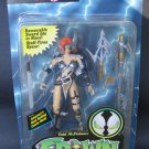 ANGELA the Angel - Spawn McFARLANE TOYS