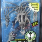 EXO-SKELETON SPAWN - McFARLANE TOYS