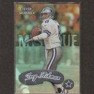 TROY AIKMAN - 2000 Fleer Mystique SHORT PRINT #18 - Dallas Cowboys