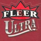 1991 Fleer Ultra Baseball COMMONS - Finish your set