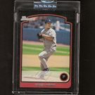 HIDEO NOMO - 2003  Bowman UNCIRCULATED #139/250