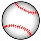1997 Pinnacle Baseball COMPLETE SET