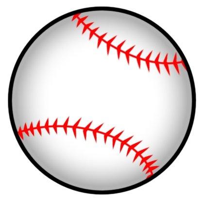 1990 Score Baseball COMPLETE SET