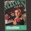 MIKE BIBBY - 1998-99 Ultra Short Print RC - Arizona Wildcats