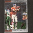 JOHN ELWAY - 1996 Upper Deck SP - Denver Broncos