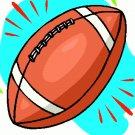 1995 Skybox Premium Football COMMONS - Finish your set
