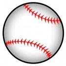 1997 Pinnacle Baseball COMMONS - Finish your set