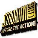 1991 Stadium Club COMMONS - Complete your set