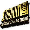 1992 Stadium Club COMMONS - Complete your set